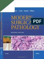 Modern Surgical Pathology.pdf