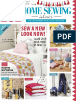 101_Home_Sewing_Ideas_2016.pdf