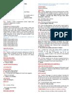 70976639-Celebracao-da-palavra-folheto.doc