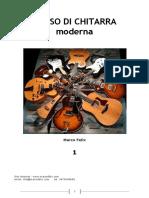 metodo felix 1.pdf