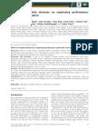 Piskin_et_al-2014-Gerodontology.pdf