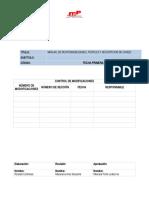 PO.MP.DESCRIPCION DE CARGOS.doc