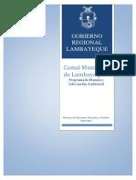 Camal Lambayeque