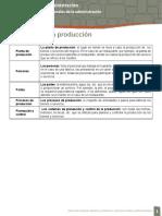 5P DE LA PRODUCCION.pdf
