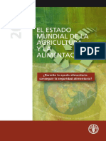 instituto de desarrollo de ultramar.pdf