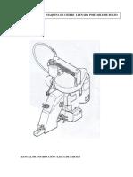 Manual-de-cerradora-GK26-EN-CASTELLANO.pdf