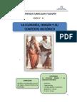 MÓDULO 1_COMIENZO DE LA FILOSOFÍA.pdf