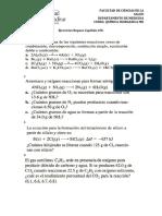 Ejercicios Repaso Capitulo nº6,7,8.pdf