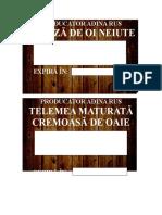PRETURI2