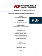 Monografia_de_matematica.docx
