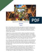 Dragon Quest VII - Fragmentos do Passado Esquecido.pdf