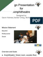 pol design presentation gavinxandermick