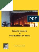 72891647-2-securite-incendie-et-constructions-en-beton.pdf