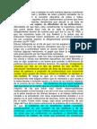 Cronologias de Aprendizaje- Terigi.txt