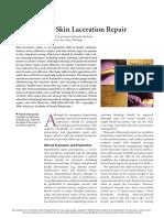 Essentials of Skin Laceration Repair.pdf