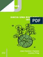 Carrera-Hacia una ecología integral CyJ.pdf