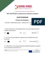 Questionnaire_Personnel-étudiants.docx