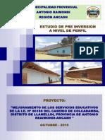 CARATULA I.E. Nº 86189-COLCABAMBA.pdf