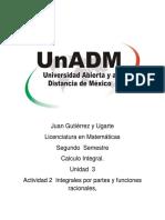 MCIN_U3_A2_JUGU.docx