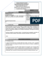 (640149399) Guia de Aprendizaje 1N (1).docx