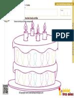 18 delineado de bucles hacia arriba.pdf