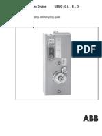 34uemc36_GB_0311.pdf