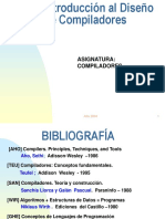 Diapositivas_Comp.ppt