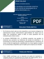 Diapositivas - Tesis Ricardo (1)