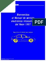 manual_chrysler_neon_1997.pdf