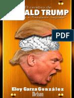 El Crebro de Donlad Trump