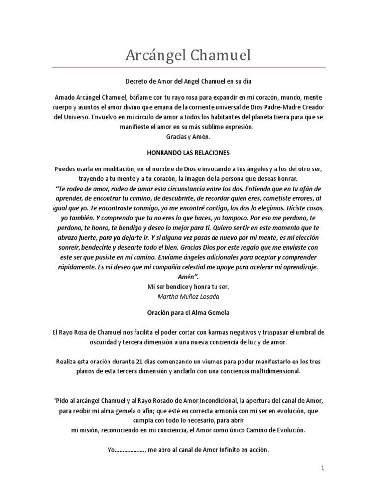 Increíble Fácil Patrón Manto De Oración De Punto Libre Bandera ...