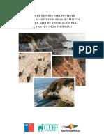 Nidificación Sula variegata.pdf