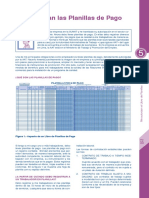 paso5 planilla.pdf