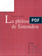 CHABOT - La_philosophie de Simondon.pdf