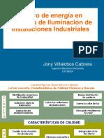SEMANA10 Sistema de Iluminacion.pdf