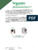 Ex_Com_TWD_ATV21_MB_RW_MC_TWSUITE.pdf