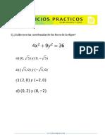 ejercicio_5.pdf
