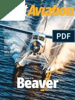 201703 Sport-Aviation-201703.pdf