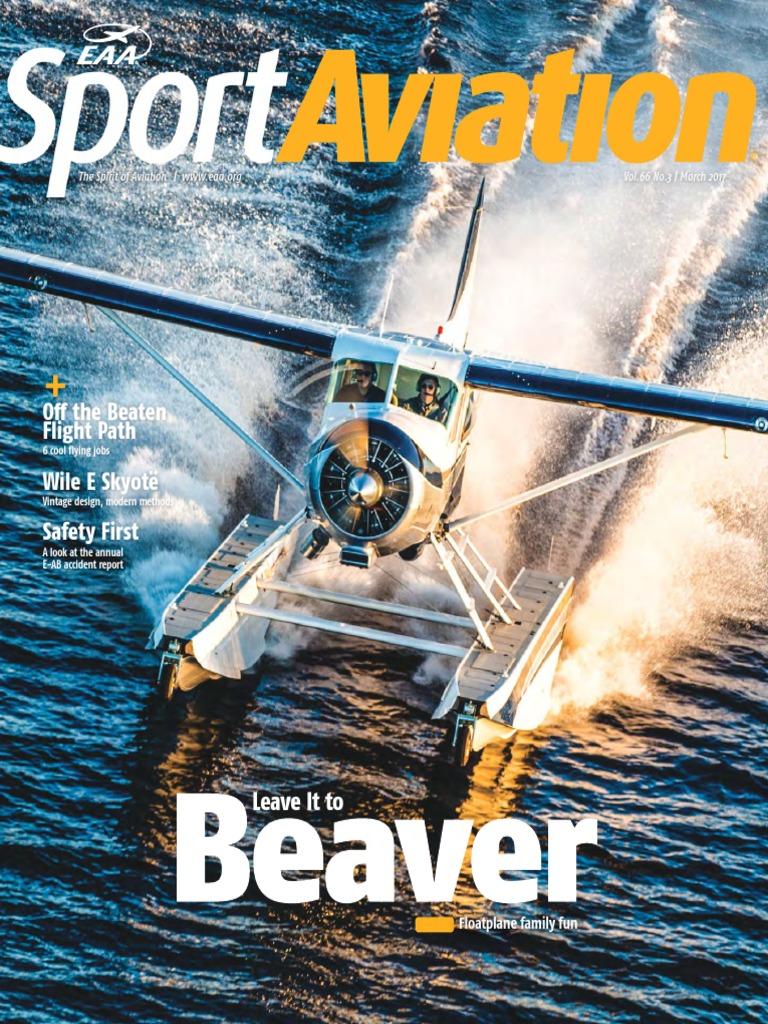 201703 Sport-Aviation-201703.pdf  b3aefe62daaf