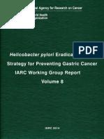 Helicobacter_pylori_Eradication.pdf