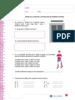 PROPIEDADES ADICION SUSRACCION EN ENTEROS.doc