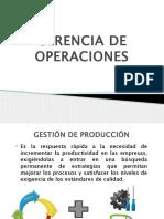 GERENCIA DE OPERACIONES V2.pptx