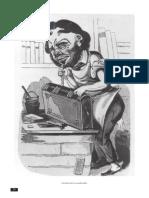 ENCUADERNACION ESPAÑOLA.pdf