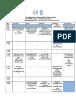 Ωρολόγιο πρόγραμμα εαρινών εξαμήνων α.ε. 2016-17 ΤΘ ΕΚΠΑ.pdf