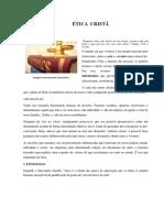 Etica_Crista.pdf