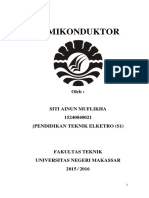 Makalah_Semikonduktor (1).docx
