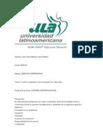 OSUNA_ROBLES_S2_TI2_Cuadro Comparativo Entre Sociedad Civil y Mercantil