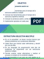 Estructura Selectiva de Control Multiple y repetitivo.pdf