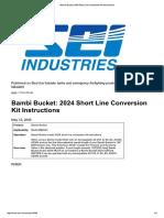 2024 Short Line Conversion Kit Instructions.pdf