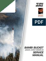 Bambi-Bucket-Service-2024-4453-Manual.pdf